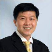 DR NG CHIN SIAU