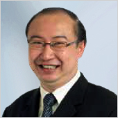 DR ANG EE PENG RAYMOND