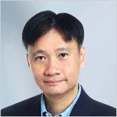 MR CHIK WAI CHIEW (ZHI WEICHAO)