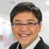 DR CHONG KAI CHUAN
