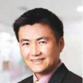 DR KUAN CHEE KEONG