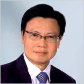 MR NG WENG SUI HARRY